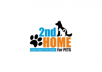 2Nd Home For Pets