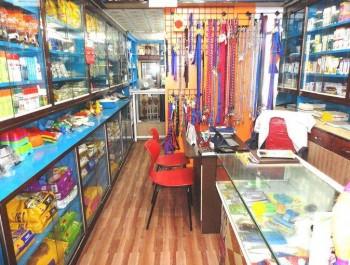 Pets Heaven in Magarpatta City