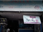 Jolly Aquarium & Pet Shop