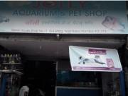 Jolly Aquarium & Pet Shop