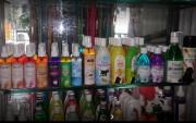 Nails 2 Tail Pet Shop & Pet Grooming Parlour
