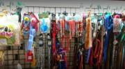 Amikras Pet Shop