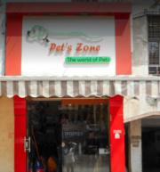 Pets Zone